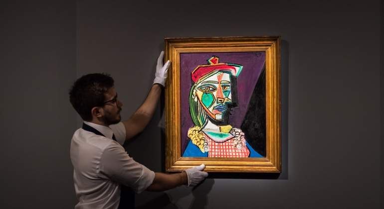 picasso-twitter-Sothebys.jpg
