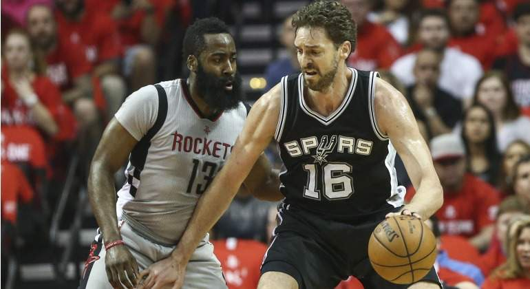Gasol-Harden-2017-USa-Today.jpg