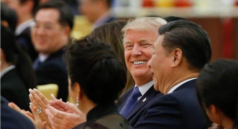 Trump-y-China-770-reuters.jpg