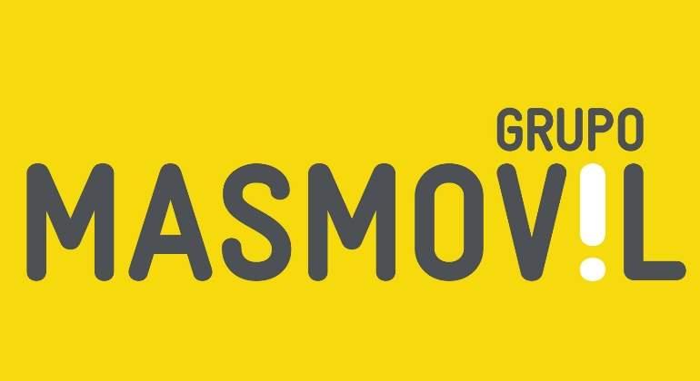 MasMovil-grupo-logo.jpg