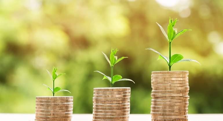 Ahorra más dinero mes a mes aplicando estos hábitos básicos en tu vida
