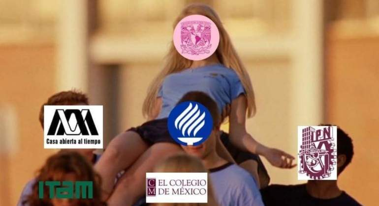 mean-girls-itam-unam.jpg