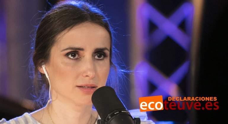 zahara-declaraciones-eurovision-2.jpg