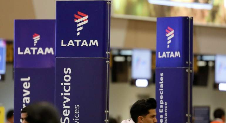 Latam-airlines-reuters-770.jpg