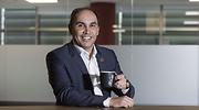 Alves (McDonalds): En tres años crearemos 3.000 empleos