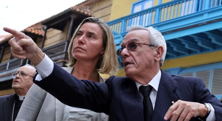 Mogherini-Visita-Cuba-2018-Reuters.jpg