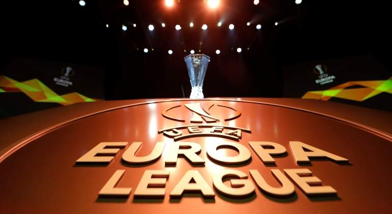europa-league-recurso-reuters.jpg