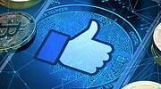 Francia avisa de que la UE no autorizará la Libra, la criptomoneda de Facebook