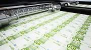 impresora-euros.jpg