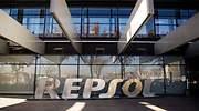 Repsol vende su negocio de exploración en Malasia a Hibiscus Petroleum