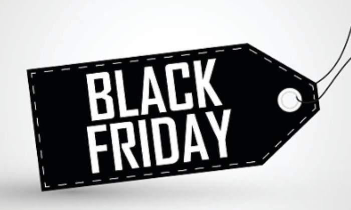 13229a83b9 La banca se une al Black Friday con ofertas en financiación ...
