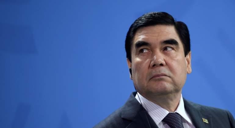 gurbanguli-berdimujamedov-turkmenistan-reuters.jpg