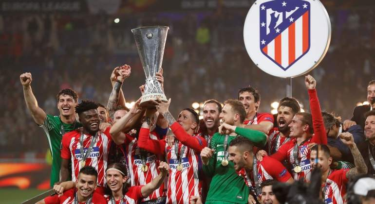 atletico-levanta-europaleague-reuters.jpg