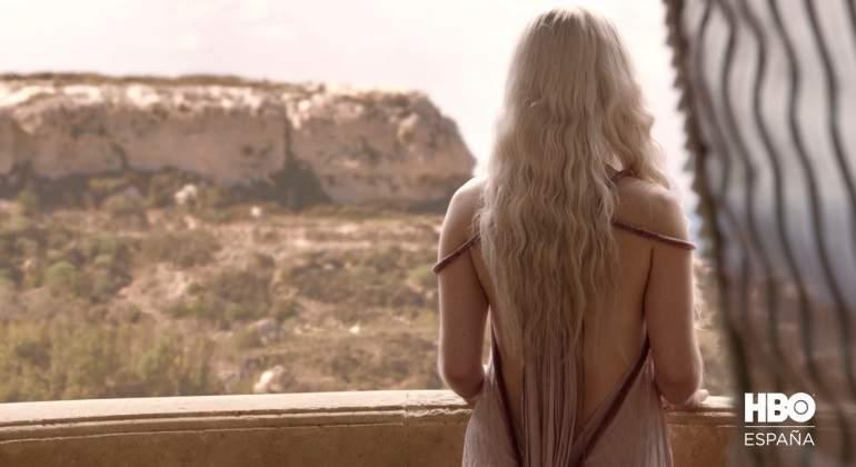 daenerys-tronos-final.jpg