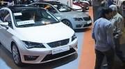 precios-vehiculo-ocasion.ifema.06pg.jpg