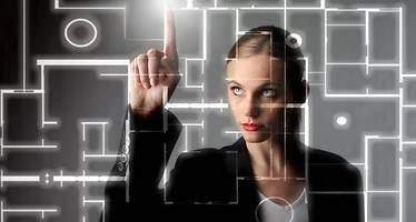 Siete indicadores del éxito del proceso de transformación digital