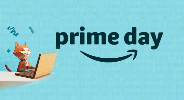 e80e77ad581 Amazon Prime Day 2019: de iPhones a televisores, así son las mejores …
