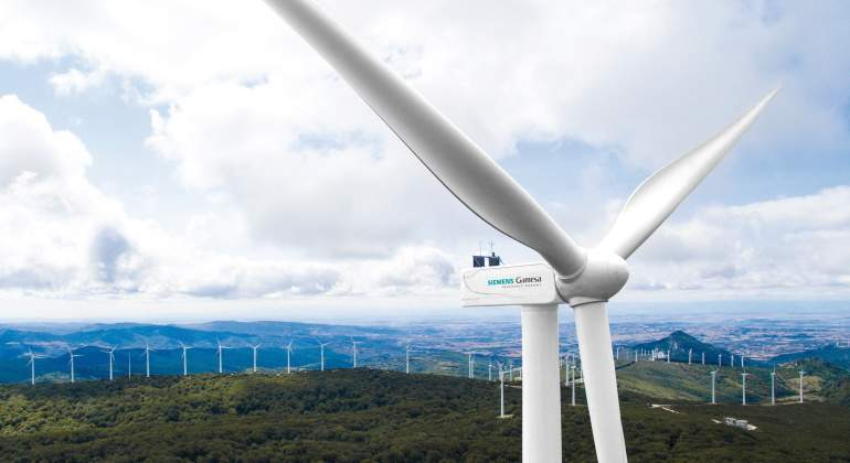 siemens-gamesa-europa-press.jpg