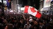 raptors-aficionados-bandera-canada-reuters.jpg