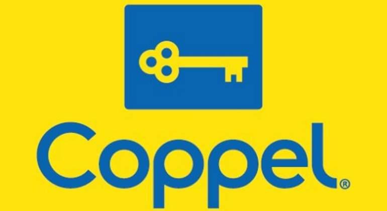 Logo Coppel Tw 770 Jpg