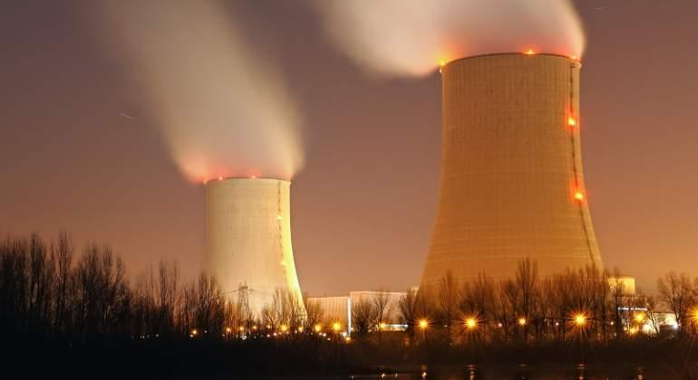 central-nuclear-francia.jpg