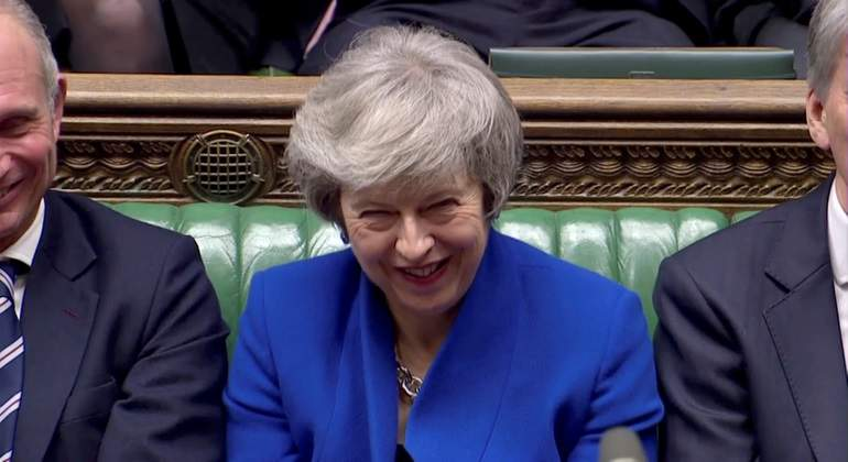 theresa-may-risa-reuters-770x420.jpg