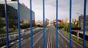 La crisis del coronavirus disparará la deuda hasta el 130% y aboca a España a un rescate