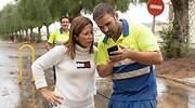 alcaldesa-cartagena-dana-ep.jpg
