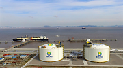 gas-natural-licuado-lng-china-reuters-770x420.png