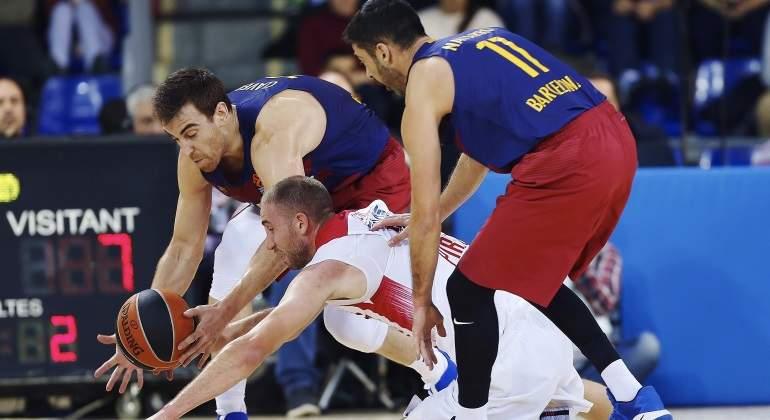 barcelona-olympiacos-euroliga-efe.jpg