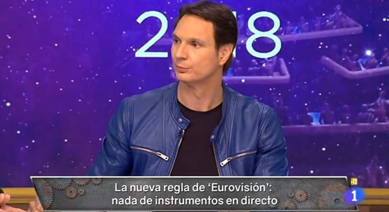 cardenas-eurovision.jpg