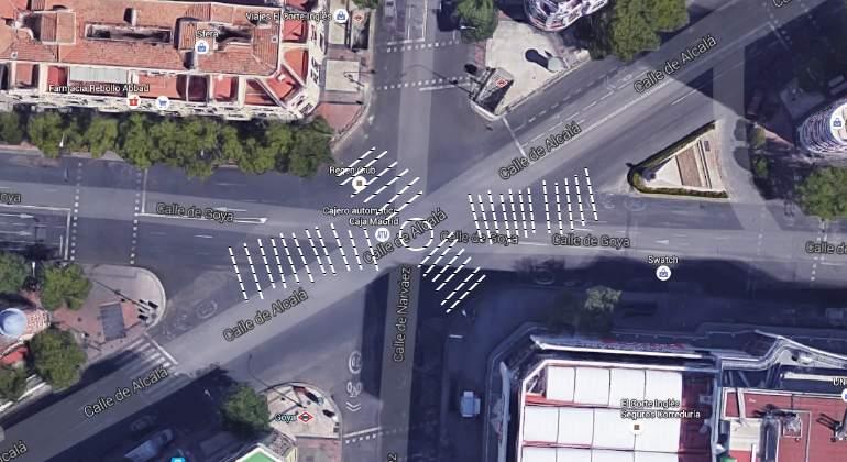 paso-cebra-madrid-diagonal.jpg