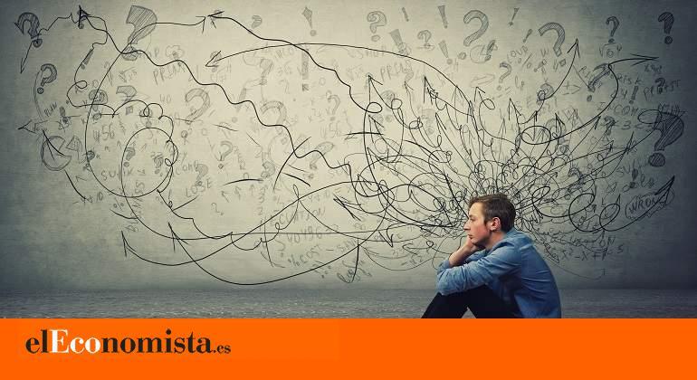 Ser de pensamiento extremista te impide reaccionar ante las tareas más complejas, revela un estudio