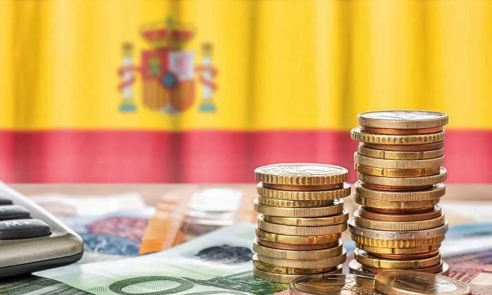 espana-monedas-billetes-dreamstime.jpg