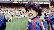 diego-maradona-en-Barcelona-EFE.jpg