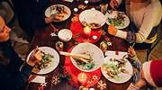Sanidad propone una Navidad de reuniones de máximo seis personas y con toque de queda a la 1:00 en Nochebuena y Nochevieja