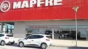 Mapfre, una carrera por la neutralidad