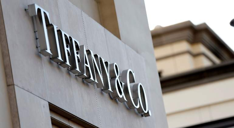 tiffany-joyeria-cartel-reuters-770x420.jpg
