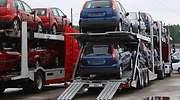 exportacion-produccion-de-autos-mexico.jpg
