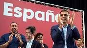 sanchez-mitin-cartel-espana-efe.jpg