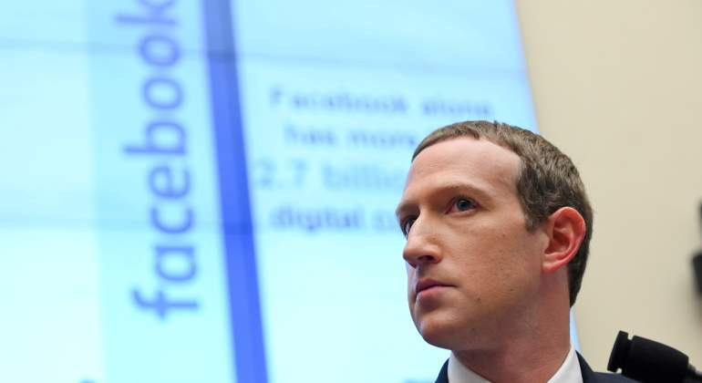 Mark-Zuckerberg-reuters-770.jpg