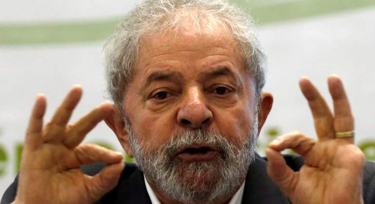 lula-silva-brasil-reuters.jpg