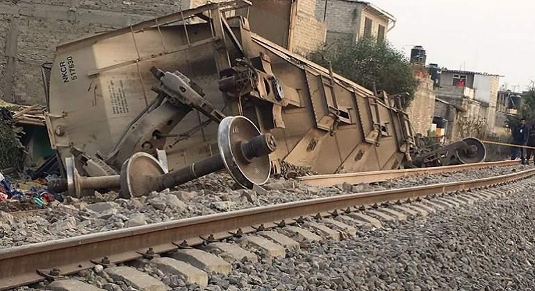 Tren-ecatepec.jpg