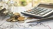 Santander Consumer Finance lanza una plataforma para impulsar la educación financiera en España