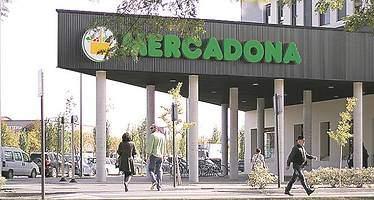 Mercadona, abrumada: en una semana se han presentado 5.000 candidatos para ser directivos en Portugal
