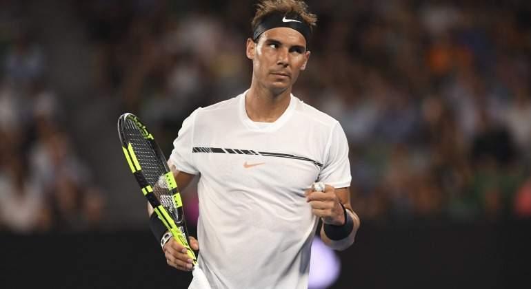 Nadal-celebra-Open-Australia-2017-reuters.jpg