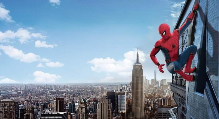 spiderman-nueva-york.jpg