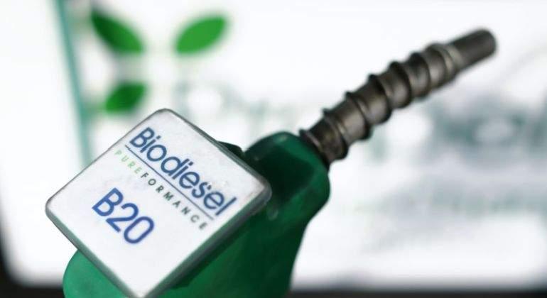 Biodiesel-Reuters.jpg