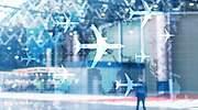 aviones-viajes-tecnologia-innovacion-770-dreamstime.jpg