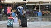 turistas-maletas-770-efe.jpg